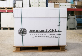 abrasivos elche mg 3319 copiar